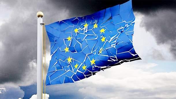 Журналист объяснил, чего ожидать от выборов в Европарламент