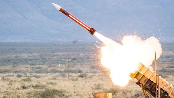 Россия и США безрезультатно обсудили ракетный договор