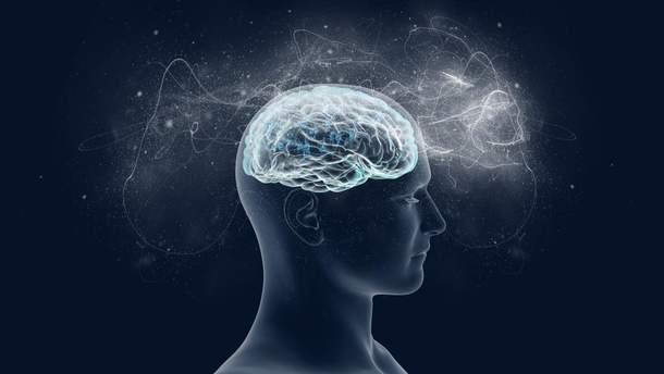 Штучний інтелект навчився розпізнавати сигнали мозку