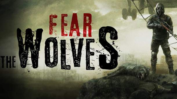 Fear The Wolves: дата релиза