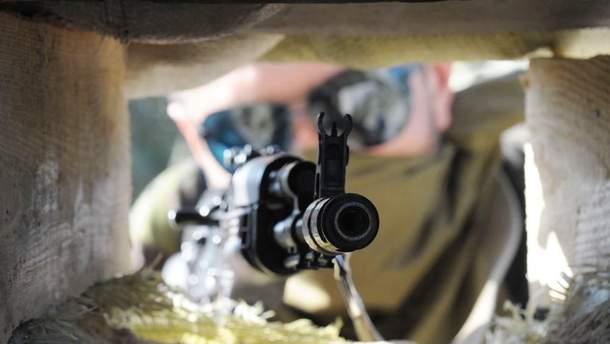 В СБУ рассказали об очередном военном преступлении России