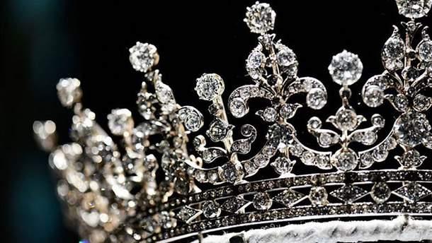 В Мисс Украина изменили требования к участницам шоу