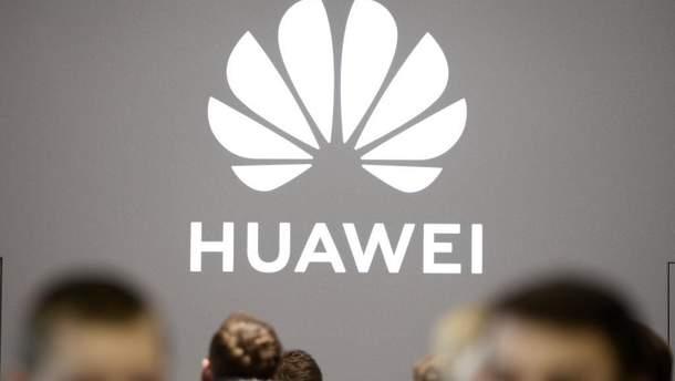Huawei представит гибкий смартфон с поддержкой 5G на MWC 2019