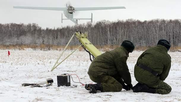 Німецькі компанії продають Росії деталі для військової техніки, – ЗМІ