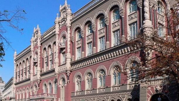 В Украине самые дорогие кредиты в Европе,  – СМИ