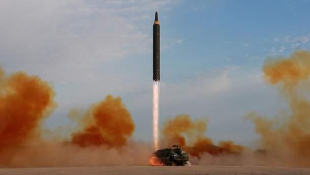В России отреагировали на слова главы польского МИД об американских ядерные ракеты в Европе