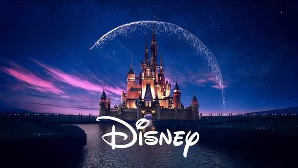 Компанія  Disney витратить 500 мільйонів доларів на розвиток свого сервісу