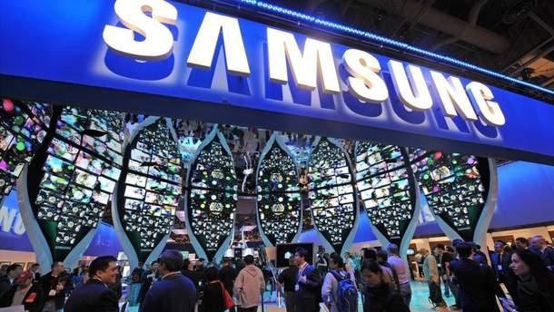 Samsung Galaxy A90 отримає висувну камеру