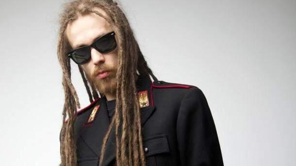 Похороны Децла (Кирилла Толмацкого) - где и когда похоронят рэпера Децла