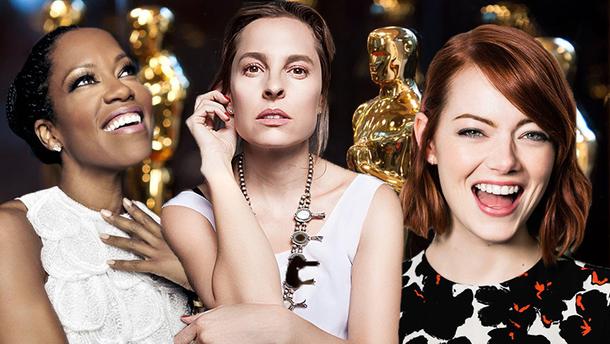 Кто из актрис получит Оскар за лучшую женскую роль второго плана – опросы