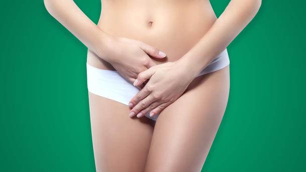 Рак шийки матки - симптоми, причини, діагностика, лікування онкології