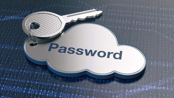 Google випустила розширення для перевірки паролів