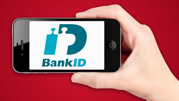 BankID: що це, як діє BankID і яка від нього користь — деталі нової системи