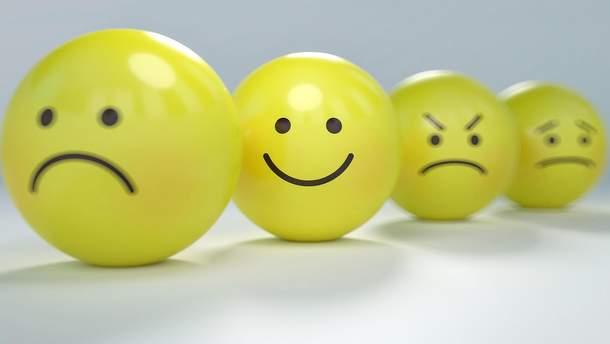 Емоції чи аргументи