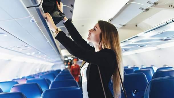 Ryanair і Wizz Air змінили вартість перевезення багажу