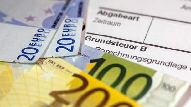 Курс валют НБУ на 08.02.2019: курс доллара, курс евро