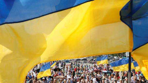 Мелитополь победил в конкурсе городов ЮНЕСКО