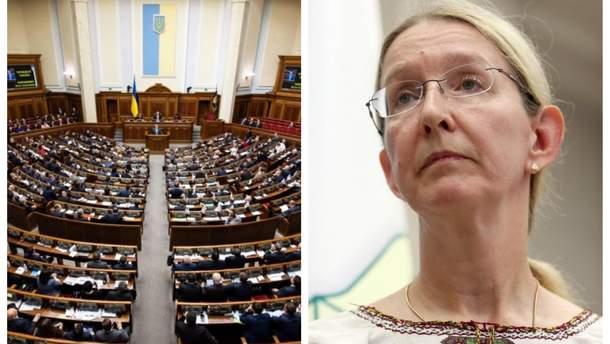 Новости Украины 7 февраля 2019 - новости Украины и мира