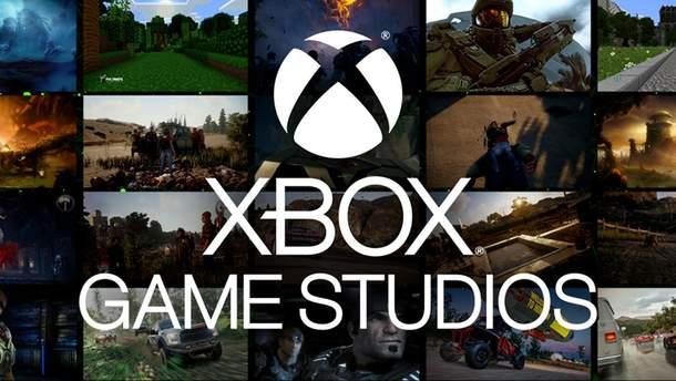 Microsoft переименовала одну из своих дочерних компании