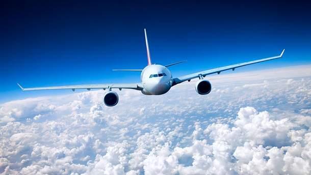 Чего достигли аэропорты Украины за 2018 год