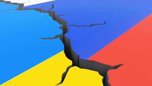 Россия отреагировала на запрет своих наблюдателей на выборах в Украине