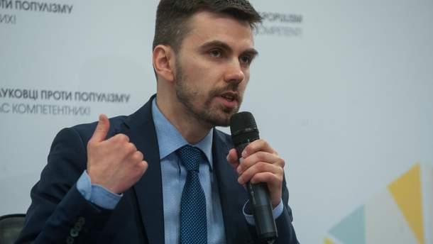 Как отстранение Супрун грозит украинцам?