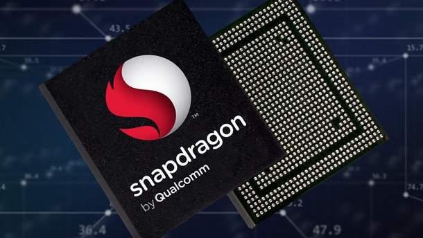 Qualcomm Snapdragon 712: характеристики, дата анонса первых смартфонов