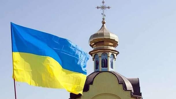 Оккупационная власть хочет закрыть главный храм ПЦУ в Крыму