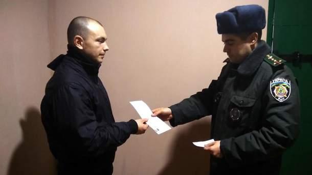 Окупанти тримали за ґратами звільненого українського засудженого на 2 роки більше