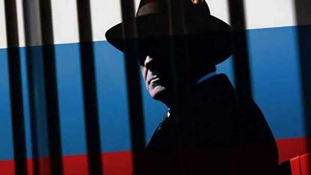 Сотні шпигунів Росії та Китаю працюють у Бельгії