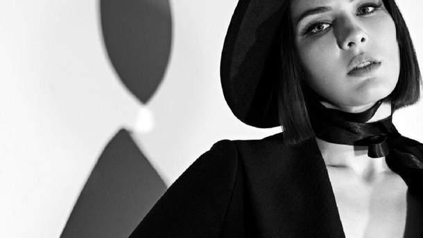 Евровидение 2019 Украина: MARUV покрутила попой - видео и фото