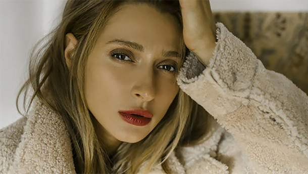 Співачка TAYANNA назвала фаворитів Нацвідбору до Євробачення-2019
