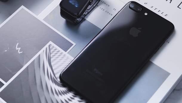 Apple платитиме за освіту підлітка, який виявив уразливість в FaceTime
