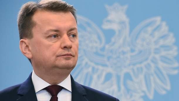 Польща закупить у США ракетну артилерійську систему на 400 мільйонів доларів