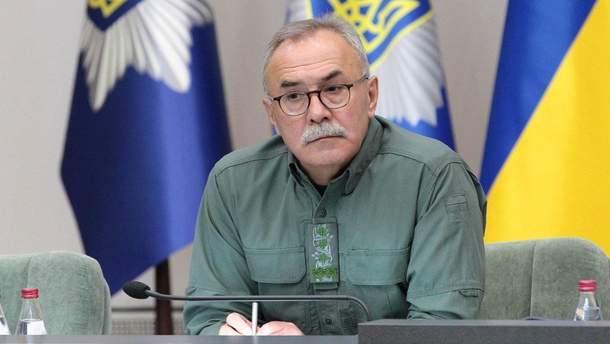 Поліція посилить безпеку під час виборчої кампанії через загрозу терактів