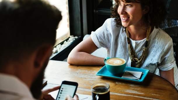 День святого Валентина 2019: 4 полезных приложения, которые помогут найти любовь