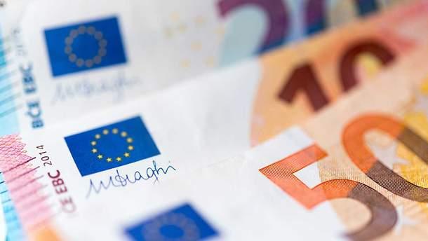 Курс валют НБУ на 13.02.2019: курс доллара, курс евро