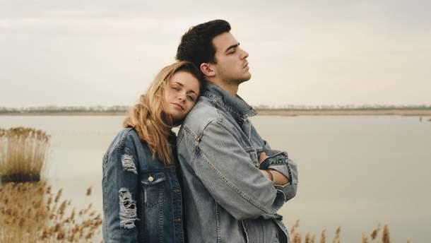 Психологи дали поради, як зберегти баланс у стосунках