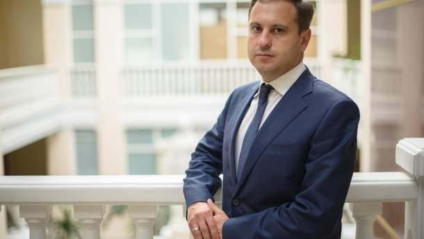 Україна вже має виграні судові баталії