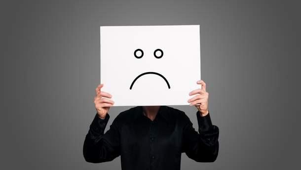 Користь песимізму