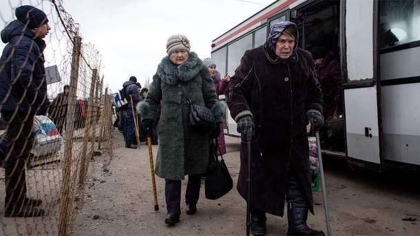 В ООН заснували фонд гуманітарної допомоги Україні: країни ЄС уже пожертвували чималу суму