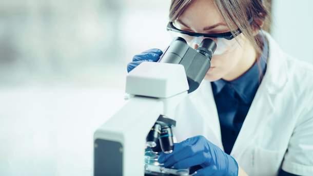 Вчені створили надувну пігулку, яка діагностує хвороби шлунку