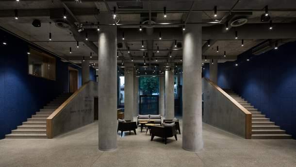 Архитектурная премия ЕС определила 5 финалистов конкурса