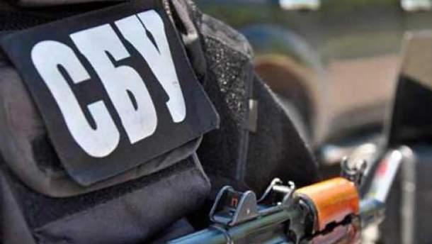Як судили бійця СБУ, який розстрілював людей на Майдані