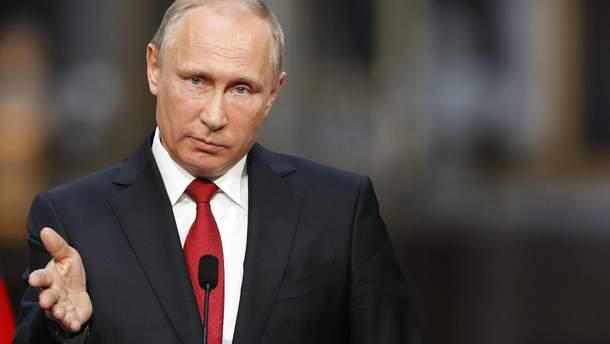 Новые санкции США и ЕС будут символичными?