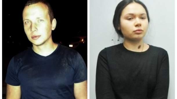 Брат Елены Зайцевой получил штраф и потерял права за нетрезвое вождение