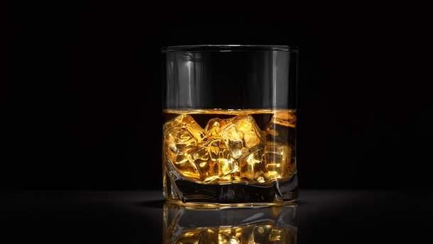 Для всех любителей виски: в Раде пообещали спасти напиток от запрета