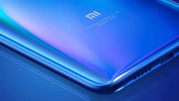 Найпотужніший смартфон: Xiaomi Mi 9 встановив неймовірний рекорд продуктивності