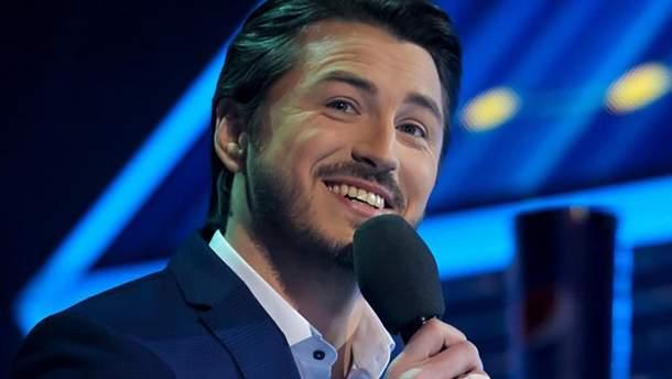 Коментар Сергія Притули на Нацвідборі Євробачення-2019 обернувся скандалом: неочікувані деталі