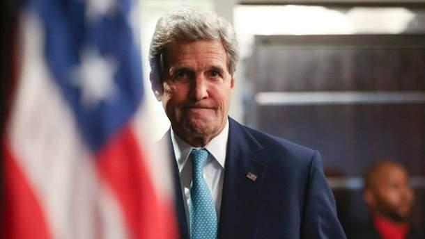Екс-держсек США розповів про загрози з боку Росії та можливий наступ на Україну